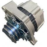 Generator 28V 55A