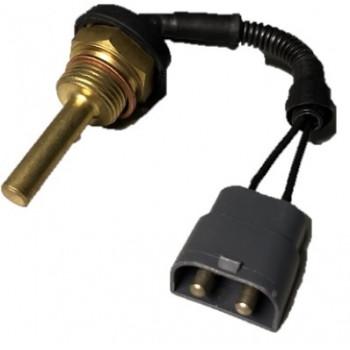 Temperaturgivare Transmission