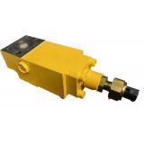 Givare / Sensor Reservstyrning