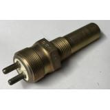 Induktionssensor BM 4600
