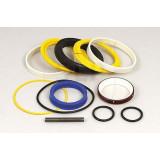 Packningssats Tiltcylinder 6401-