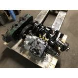 Motordelar 1113 Begaganade