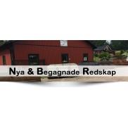 Beg Redskap