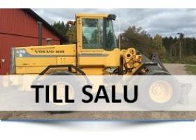 Till Salu