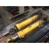 Styrcylinder 11088049