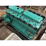 TWD73 Motor