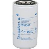Bränslefilter P554347