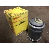 Bränslefilter Bosch 1457434099