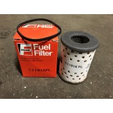 Bränslefilter Fram C11816PL