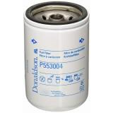 Bränslefilter P553004