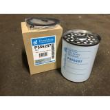 Bränslefilter P556287