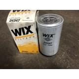Bränslefilter WIX 24347