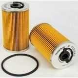 Bränslefilter P550060