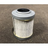 Hydraulfilter 6213581