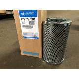 Hydraulfilter 6620525