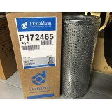 Hydraulfilter 11026934