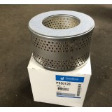 Hydraulfilter P550128