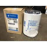 Vattenseparatorfilter P551855
