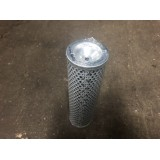 Hydraulfilter P765634