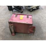 Batterilåda BM-2650