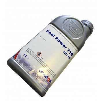 Cargo Oil SealPower 719 1Liter