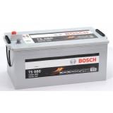 Bosch T5 080 12V 225Ah