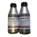 Cargo Oil Seal Power 719