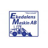 Klips / Fäste Volvo Emblem